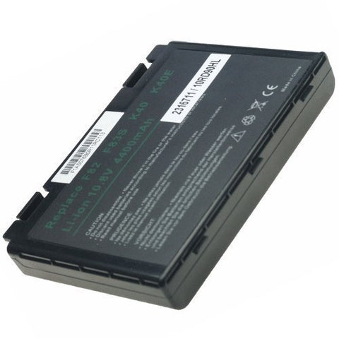 Asus A32-F52 Laptop Battery, 4400Mah