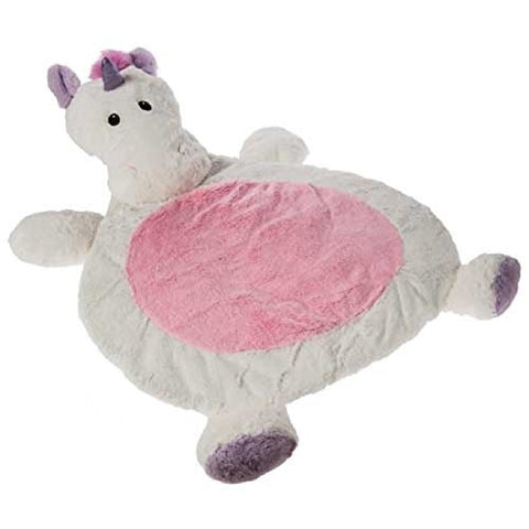 Mary Meyer Baby Mat, Unicorn