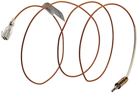 Pleasant Hearth TMC100 replacement thermocouple Vent free gas heater