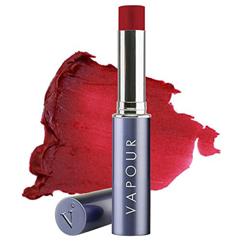 Vapour Organic Beauty Siren Lipstick - Courage