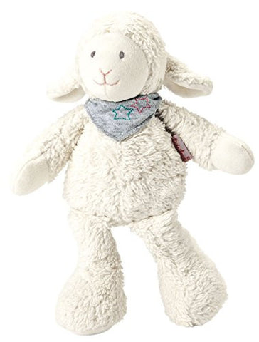 Kathe Kruse - Lamb Mojo Stuffed Animal