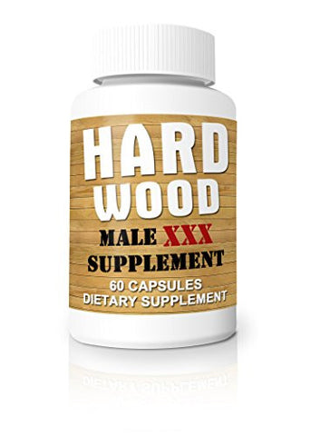 Hard Wood Male Enhancement Pills Provide Natural Male Enhancement. L-Arginine and Maca make the Penis Pills the most powerful enlargement pills in the USA. Best Male Enhancement Pills by Vimulti