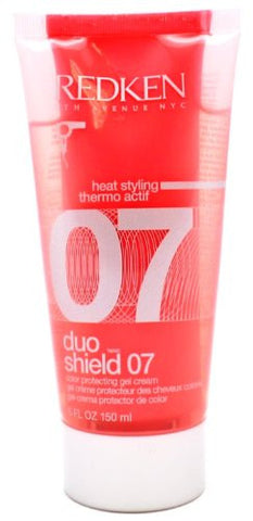 Redken - Styling - Hair Care Duo Shield 07, 5fl.oz ~ by Redken