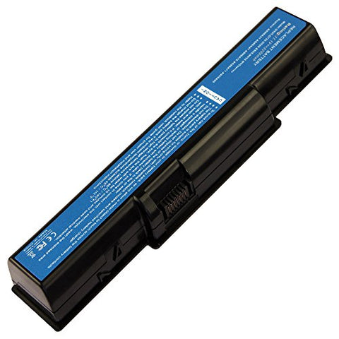 Gateway NV52 Laptop Battery Replacement