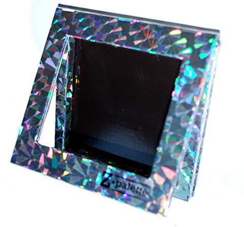 Z Palette Hologram, Small - Special Edition for MMP Living