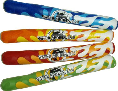 Water Sports Dive Sticks