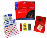 Adventure Medical Kits Ultralight and Watertight .5 Medical Kit