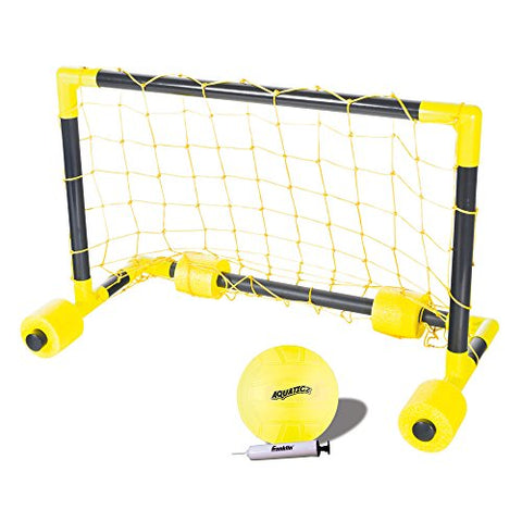 Franklin Sports Aquaticz Water Polo (1 Target)