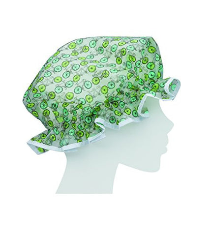 Living Goods Shower Cap, Bicycle