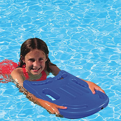 Poolmaster 50513 Advanced Swim Board Trainer