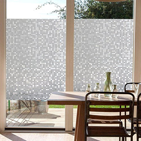 cool film enhancement singapore glass films decorative window decor llumar products