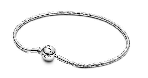 How to Make a Pandora Bracelet into a Personal Statement