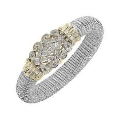 A Comprehensive Look at Vahan Jewelry