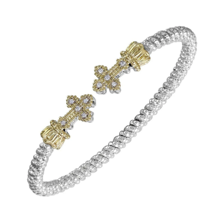 We Have the Vahan Jewelry You're Looking For