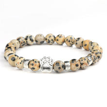 Paw Bracelet - Hugs with Paws