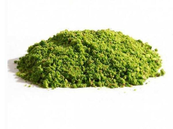 Turkish Natural Antep Pistachio (Powder)