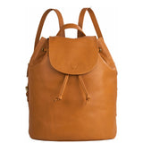 Leah Leather Backpack - Derby Clothes