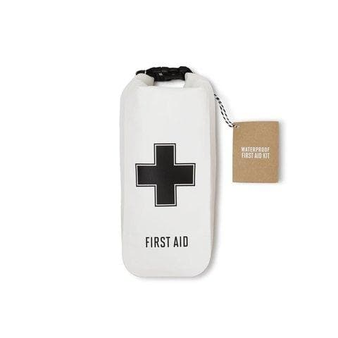 Waterproof Floating First Aid Kit