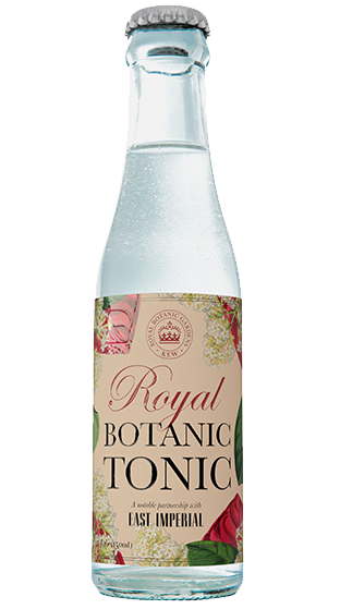 EAST IMPERIAL ROYAL BOTANIC TONIC 150ML
