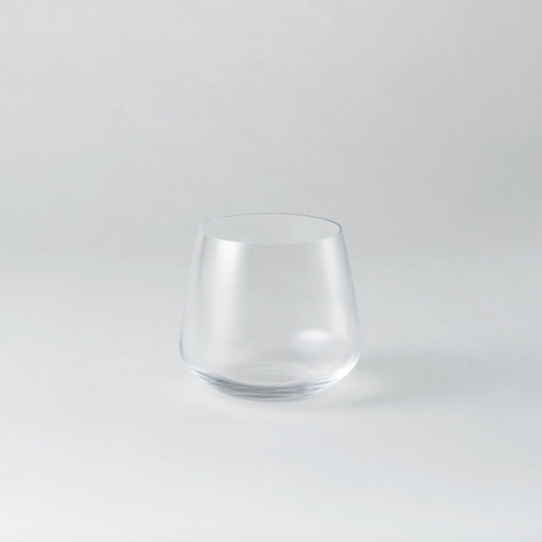 Mirage Whiskey Glasses S/4