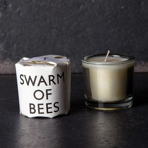 Tatine // Swarm of Bees Candle