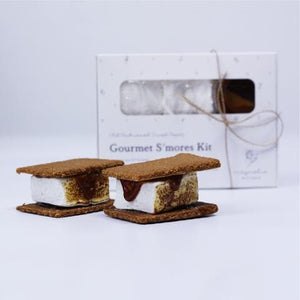 Magnolia Kitchen S'mores Kit
