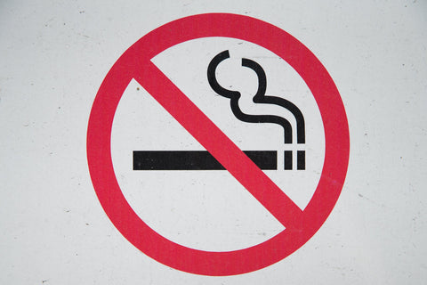 Stop Smoking Today!  Relyfe Programming Hypnosis 18 Days to Freedom Program