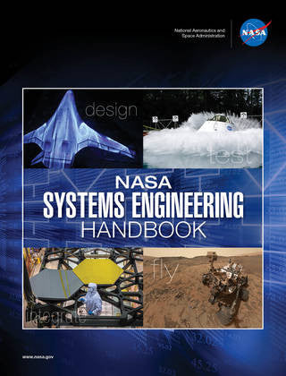 NASA SYSTEMS ENGINEERING HANDBOOK - 2017 Revision