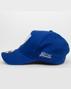 Premium A-frame - Royal Blue - Stay Shredded
