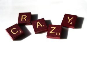 Crazy Monkeys Are Attacking YOUR Business… Every Entrepreneur Needs To Know This!