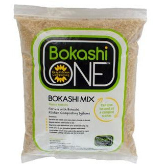 Bokashi One Mix 1kg