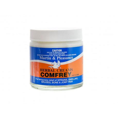 Comfrey Cream 20g