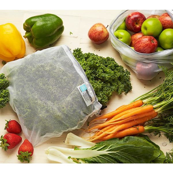 Onya Reusable Produce Bags x 5 pack