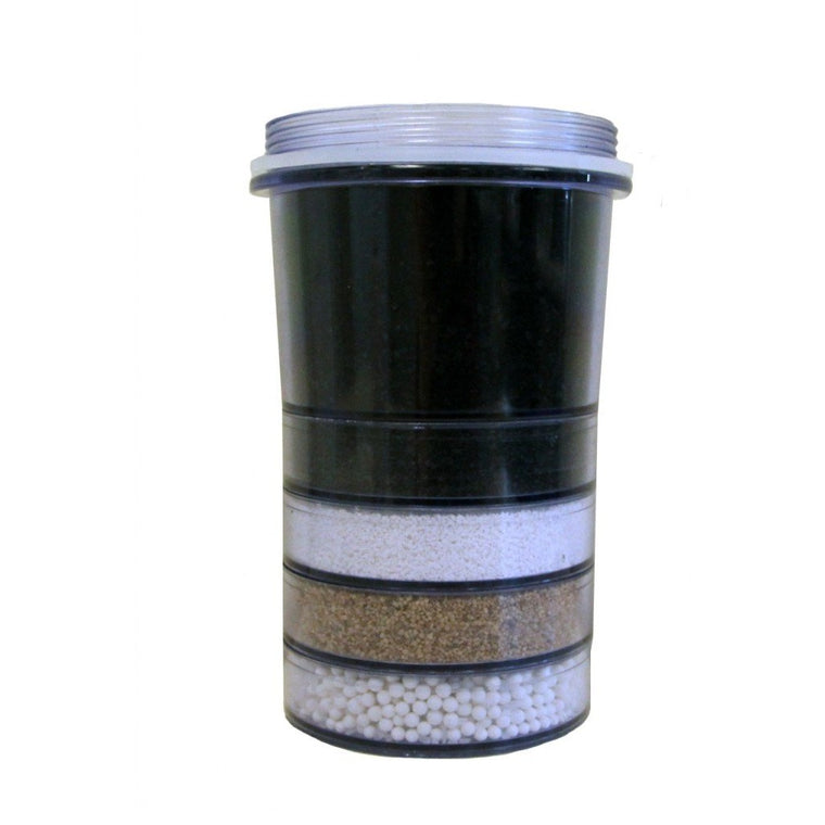 Multi-Stage Filter Cartridge Price