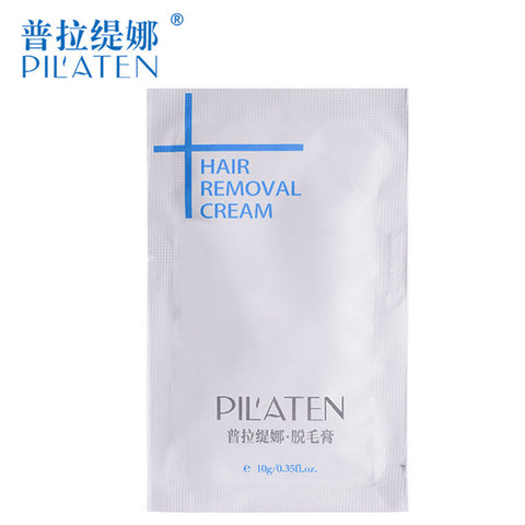 5pcs/lot Depilatory Cream Hair Removal Cream Whole Body Skin health Care For Armpit Legs Bikini Underarm Hair Removal