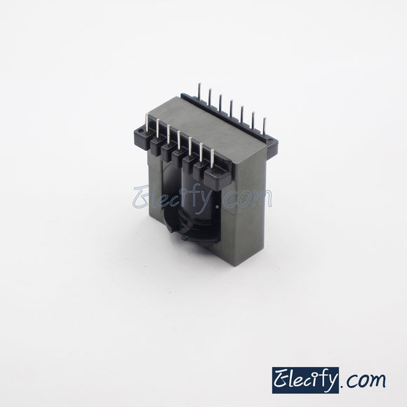 EC42 PC40 Ferrite Cores and bobbin