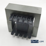 EE110 PC40 Ferrite Cores and bobbin