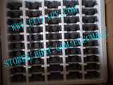 PC40 ETD44 9+9pins Ferrite Cores and bobbin, transformer core,inductor coil