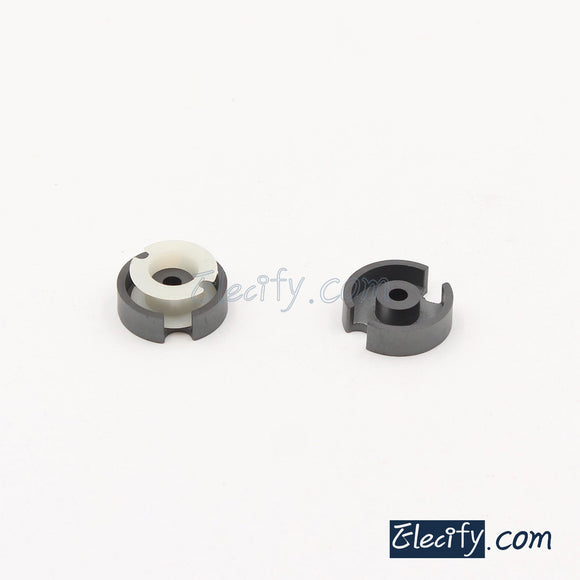 2set GU14 POT Ferrite Cores, transformer core,magnetic tank