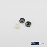 2set GU18 POT Ferrite Cores, transformer core,magnetic tank