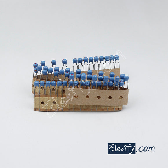 inductor 2.2UH TDK EL0606RA 10Pcs