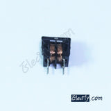 common mode choke 20mH, filter inductor UF10.5