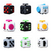 2017 New Cute Anti-stress Fidget Cube - FidgetSpinners.com