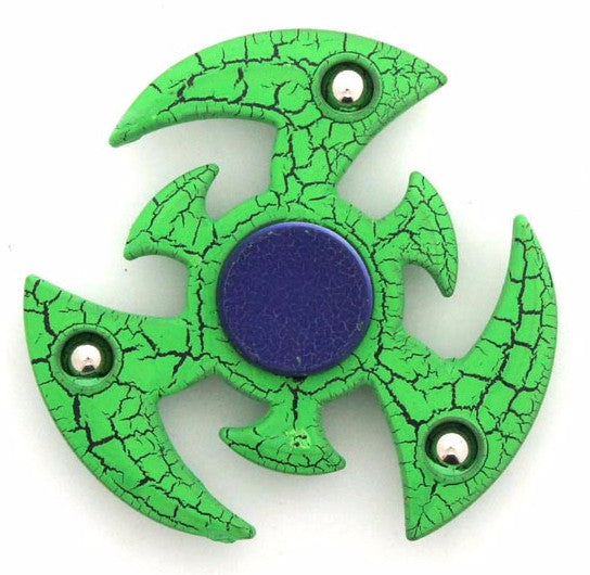 Cool Fidget Spinners 2017 New Naruto