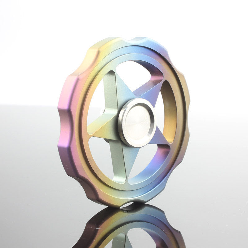 Products Tagged Quot Metal Spinner Quot Fidgetspinners Com