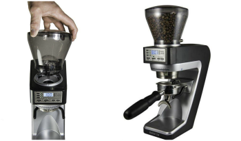 Automatic Grinder