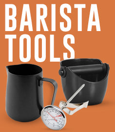 Barista Tools Collection