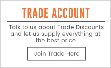 Wholesale Coffee Trade Account
