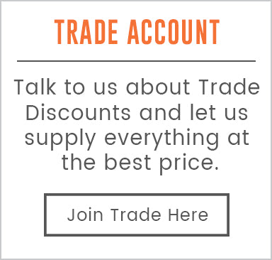 Get a Trade Account now