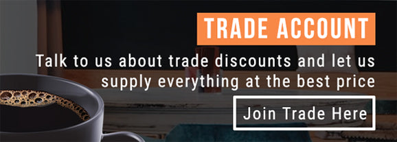 Join Trade Here - Get Trade Discounts
